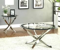 tanner coffee table coffee table knock off pottery barn reviews cube round astonishing remarkable side tanner