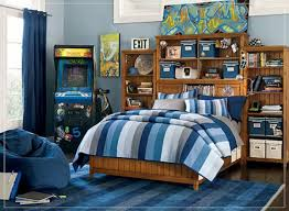 Extraordinary Cool Boy Bedrooms Ideas Pics Inspiration ...
