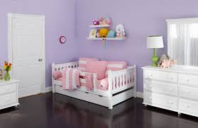 Toddler Beds With Rails Canopy — Town Of Indian Furniture : Securely ...