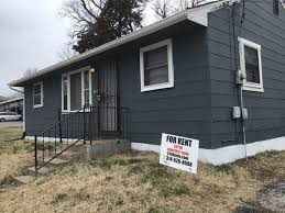 801 Chambers Rd, Ferguson, MO 63135 - House for Rent in Ferguson, MO |  Apartments.com