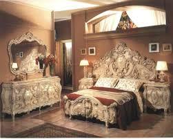 luxury italian bedroom furniture. Vintage Bedroom Furniture Luxury Italian