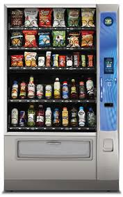 Vending Machine Placement Companies Custom Our Machines Tampa Vending Tampa Vending Companies