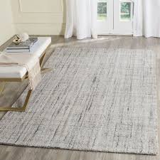 4 by 6 rugs 184 best contemporary rugs images on