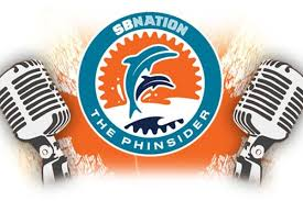 How The New Miami Dolphins Espn Beat Reporter Won Me Over