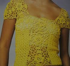 Piastrelle esagonali crochet: by sandra maccaferri on piastrelle