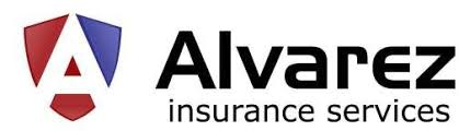 Alvarez insurance services home page insuring our local community our dedicated staff of insurance professionals are here to assist you in securing automobile, boat, motorcycle, and home insurance policies to protect you and your loved ones for years to come. Alvarez Insurance Services Personalized Guidance And Assistance With All Of Your Insurance Needs