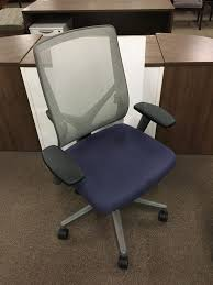 blue task chair office task chairs. Home / Used Office Chairs Task Blue Chair
