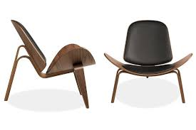 famous furniture design. famous furniture design