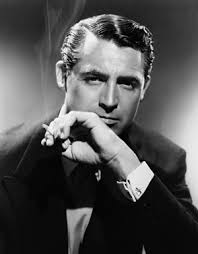 Image result for cary grant in a tux