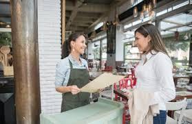 Restaurant Hostess What Are The Key Skills Needed To Be A Host Hostess Chron Com