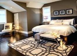 warm bedroom design. Warm And Cozy Bedroom Ideas Design