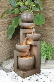 Garden Pots Pot Garden Josaelcom Terracotta Garden Pot Cycas Fin Cyc F65