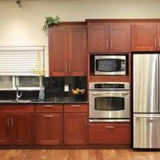 Photo Of KZ Kitchen Cabinet U0026 Stone   San Jose, CA, United States