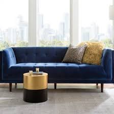 contemporary living room furniture. Contemporary Contemporary Modern Living Room Couch Most Of People Who Get Couch  In The First Time Will Not Sell Their House They Keep It Even They Have  For Contemporary Furniture T
