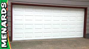 cost of garage door opener installation exterior sears garage door opener installation cost modern on exterior