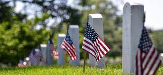Please Stop Honoring Veterans On Memorial Day A Request From My