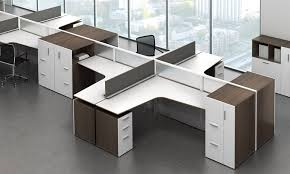 modular office furniture modular office furniture delhi furniture ideas modular office