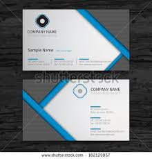 Creative Business Card Download Free Vector Art Stock Graphics