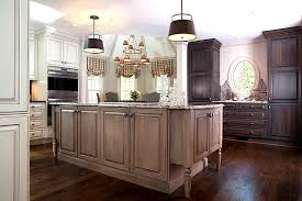 Kitchen Design Atlanta