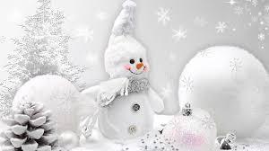 country snowman wallpaper. Brilliant Snowman Country Snowman Wallpaper  Free Wallpapers Image On E