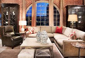 Loeffler Furniture Design Center Whats Wrong With Showroom Design