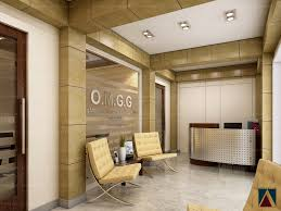 office reception interior. Law Office Reception Area By AnonymusDesignStudio Interior