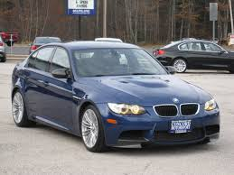Coupe Series how much does a bmw m3 cost : 2011 Used BMW M3 DCT, Premium, Cold Weather, Convenience Packages ...
