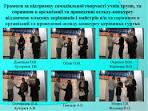 Подарочная банковская карта VISA от банка Русский Стандарт