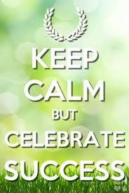 Image result for celebration of success images