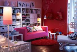 Modern Ikea Small Bedroom Designs Ideas New Inspiration Ideas