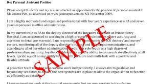 Cv Sample Singapore Images Certificate Design And Template