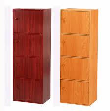 Tall Kitchen Storage Cabinet Tall Kitchen Storage Cabinet Homes Design Inspiration