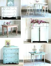shabby chic furniture vancouver. Country Chic Furniture Shabby Vancouver Island . C