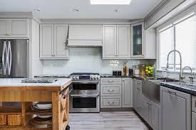 Frameless Kitchen Cabinet Manufacturers Photo Of Jks Greige Maple Kitchen Cabinets Dream Kitchen