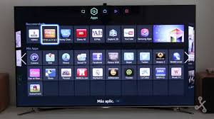samsung tv 8 series. samsung tv 8 series