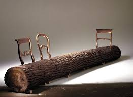 interesting furniture design. Awesome And Cool Furniture Designs Part 2 Interesting Design I