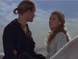 Princess Bride Quotes Inspiration Best Quotes From 'The Princess Bride' LIST Business Insider
