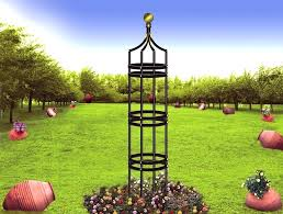 wrought iron garden trellis wrought iron garden trellises