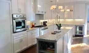 stone kitchen countertops. Plain Stone U201cThe Newest Trends For Stone Kitchen Countertopsu201d Intended Countertops N