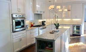the newest trends for stone kitchen countertops
