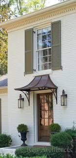 supreme front door awning front doors appealing diy front door awning diy front door