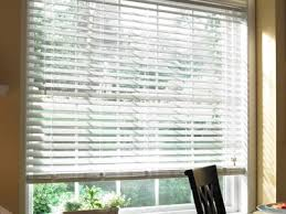 trim go blinds shades