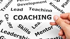 The Surprising Reason You Should Hire A Life Coach