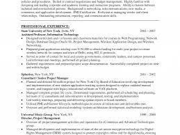 Tamu Resume Resumes Tamu Resume Template Beautiful Cv Design Career Center Help 2