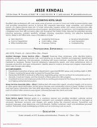 69 Elegant Photos Of Sales Manager Resume Examples 2016 Resume