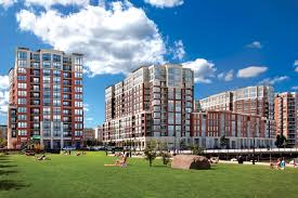 luxury apartment buildings hoboken nj. featured buildings: luxury apartment buildings hoboken nj