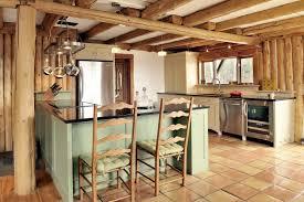 Small Rustic Kitchen Kitchen Amazing Small Rustic Kitchen Mesmerizing Small Rustic