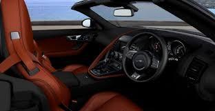 2018 jaguar xj coupe. exellent 2018 2018 jaguar xj coupe to