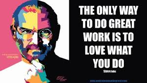 Steve Jobs Quotes Beauteous 48 Steve Jobs Quotes On Life And One More Thing Motivate Amaze Be