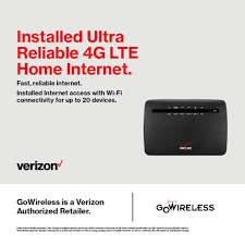 verizon authorized retailer gowireless 14 photos 19 reviews mobile phones 1103 s mission rd fallbrook ca phone number yelp